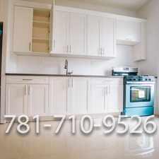 Rental info for Putnam Ave & Central Ave