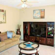 Rental info for Lakeside Casitas Apartment Homes