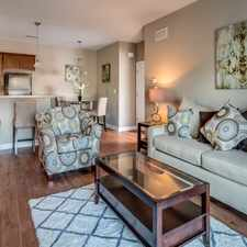 Rental info for Palomar View Apartments in the Lexington-Fayette area