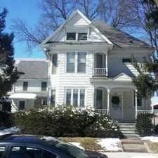 Rental info for 1906-1908 Madison Street
