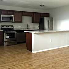 Rental info for Upgraded, modern unit. $800/mo