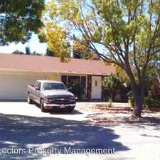 Rental info for 8511 Delta Drive