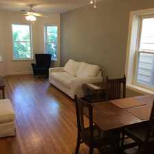 Rental info for N Dawson Ave in the Avondale area