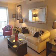 Rental info for Villas of Murlen Apartment Homes