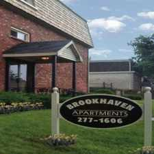 Rental info for Brookhaven Apartments
