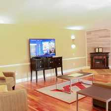 Rental info for Windsor Hills in the Blacksburg area
