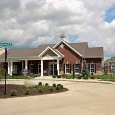 Rental info for Double Creek Flats