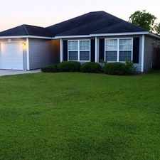 Rental info for 5070 Westview Street in the Charleston area