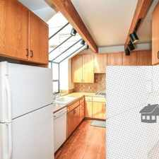 Rental info for Noe Valley - 3 bedroom, 2. 5 bathroom Single Family Home 1, 683. Ft. - VIEWS, Garage, Yard in the Diamond Heights area