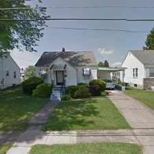 Rental info for Single Family Home Home in Parkersburg for For Sale By Owner