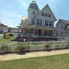 Rental info for Single Family Home Home in Uniontown for For Sale By Owner