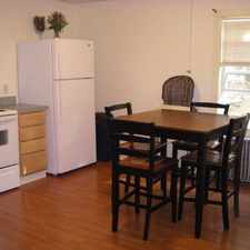 Rental info for favorite this post 2nd Floor apartment 2br hide this posting restore this posting