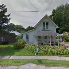 Rental info for Single Family Home Home in Garrettsville for For Sale By Owner