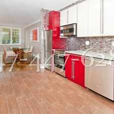 Rental info for 7 Lexington Avenue #C
