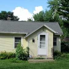 Rental info for 3554 Johns St