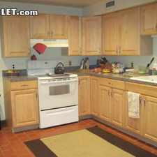 Rental info for $2400 2 bedroom Townhouse in Center City Society Hill in the Philadelphia area