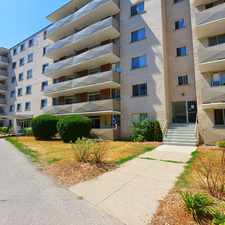 Rental info for 19 Lynnwood Drive in the Brantford area