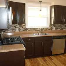Rental info for Single Family Home Home in Vineland for Rent-To-Own