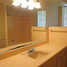 Rental info for 711 Green Cove Ln