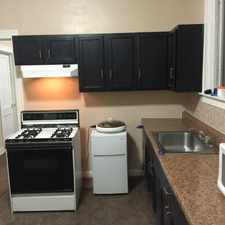 Rental info for this is an updated three bedroom house , nice quite block. in the West Pullman area