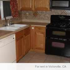 Rental info for Average Rent $1,100 a month - That's a STEAL. Single Car Garage!