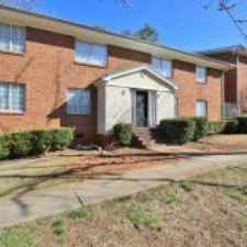 Rental info for Fulton, GA, Fulton County Rental 2 Bed 2 Baths in the Campbellton Road area