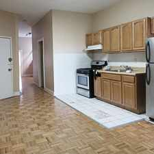 Rental info for Central Ave in the SoHo area