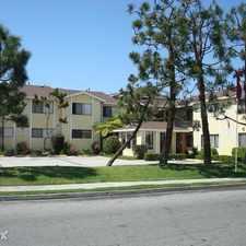 Rental info for BJ Properties