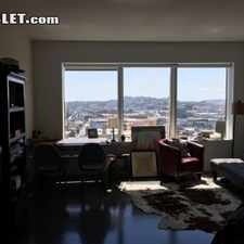 Rental info for $3500 0 bedroom Loft in South of Market in the Forest Hill area