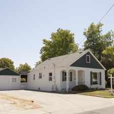 Rental info for 3333 62nd Street $350,000