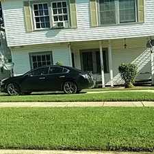 Rental info for Two lg. bedrooms, one lg. bath, living room, porch, kitchen. . central heat. Private parking for four (4) vehicles.This landlord has added lawn service. Section 8 voucher welcome. Contact Berdie McMurtry, landlordStill Available All voucher are in the Bossier City area