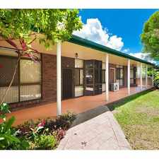 Rental info for Get it before it's gone! in the Rockhampton area