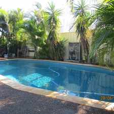 Rental info for 5 Bedroom, 2 Bathroom with Pool - Pool Maintenance Included