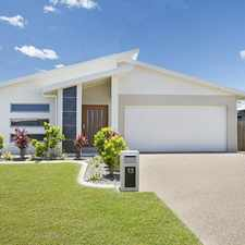 Rental info for Delightful Design in the Townsville area