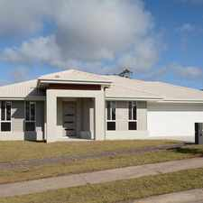 Rental info for VIEW SUNDAY 10AM in the Maitland area