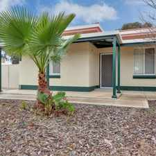 Rental info for NEAT 3 BEDROOM SEMI IN GREAT LOCATION