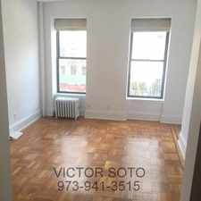 Rental info for Second Avenue in the East Harlem area