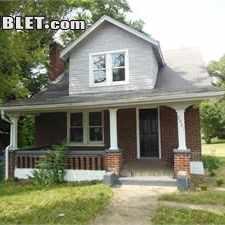 Rental info for $850 4 bedroom Apartment in Roanoke City County