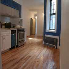 Rental info for 1154 Gates Avenue