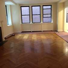 Rental info for Madison Ave & E 36th St in the Garment District area