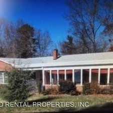 Rental info for 622 HOLLY STREET