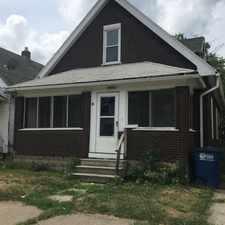 Rental info for Avant Garde Property, LLC in the East Toledo area