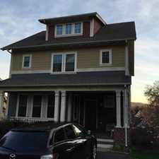 Rental info for Beautiful 3BR home near Downtown hide this posting restore this posting