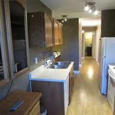 Rental info for Fort Saskatchewan Condominium for rent