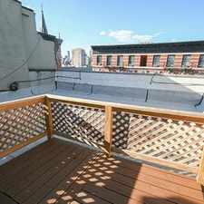 Rental info for E 7th St in the New York area