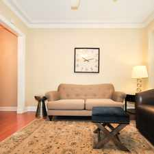 Rental info for 451 West Wrightwood Avenue #803 in the Lincoln Park area
