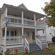 Rental info for 20 Boutelle Rd