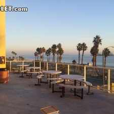 Rental info for $3000 1 bedroom Apartment in South Bay Long Beach in the Downtown area
