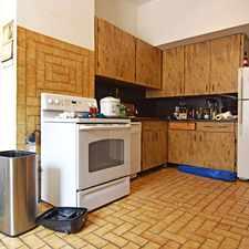 Rental info for 248 Kingsland Avenue #2