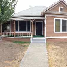 Rental info for Harris is a beautiful 2 bedroom 2 bath house.